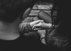 Párové terapie