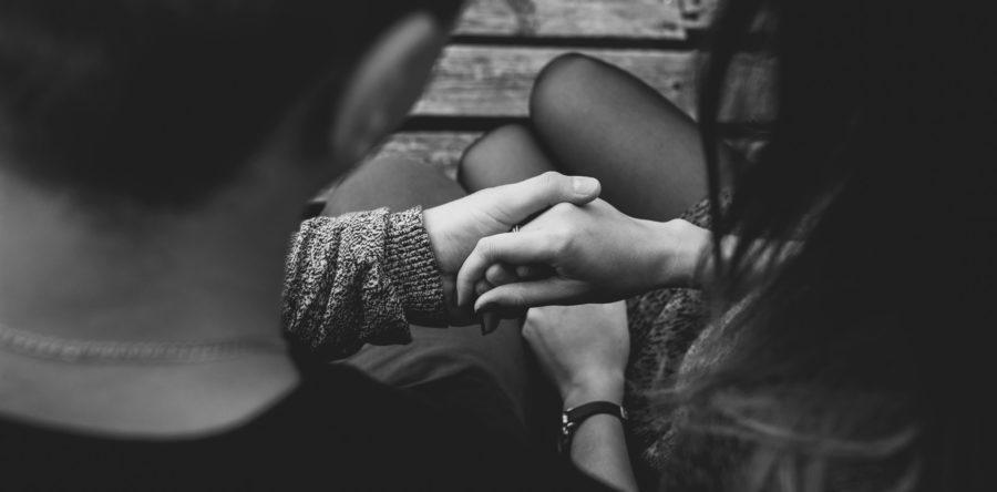 vztahy a příběhy